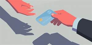 Carte De Credit Conforama : la carte de cr dit aurore de conforama boursedescredits ~ Dailycaller-alerts.com Idées de Décoration