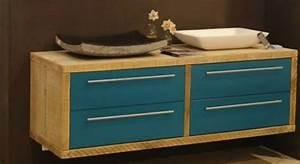 Unterschrank Für Aufsatzwaschbecken : welcher bad unterschrank ist f r ein aufsatzwaschbecken geeignet bad ~ Eleganceandgraceweddings.com Haus und Dekorationen