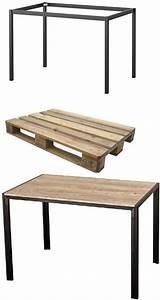 Mobilier De Bureau Ikea : tarendo ikea recherche google parodi mobilier de salon id e d co ikea et deco bureau ~ Dode.kayakingforconservation.com Idées de Décoration