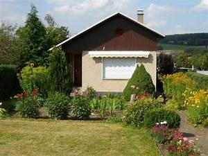 Gartenhaus 25 Qm : massives gartenhaus 41 qm in rc vogtland in reichenbach schreberg rten wochenendh user kaufen ~ Whattoseeinmadrid.com Haus und Dekorationen