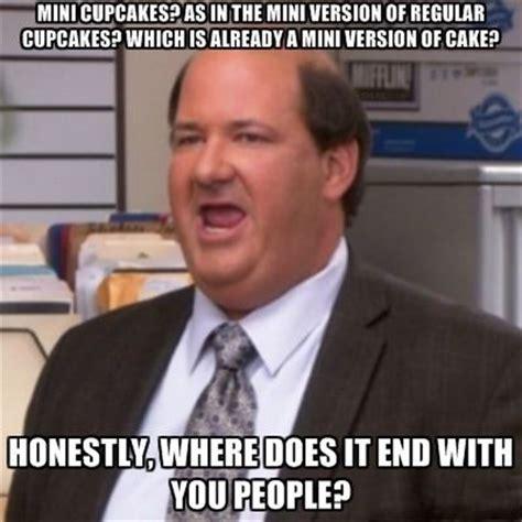 Kevin Love Meme - http img pandawhale com post 19346 kevin the office meme