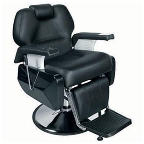 siege barbier guide d 39 achat des meilleurs fauteuils barbier fauteuil