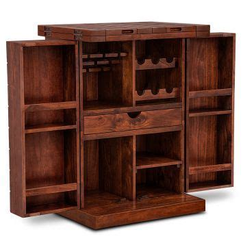 Where To Buy Bar Cabinets by Bar Cabinets Buy Bar Cabinet Wooden Bar Design Bar
