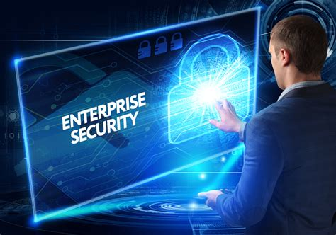 enterprise security startup dyadic raises vc pymntscom