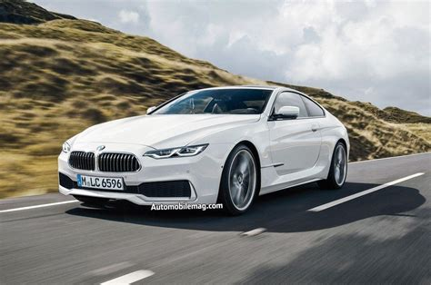 2019 Bmw Changes by 2019 Bmw 5 Series Changes Price And Release Date Rumor