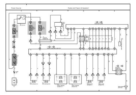 toyota corolla  mfi dohc cyl repair guides