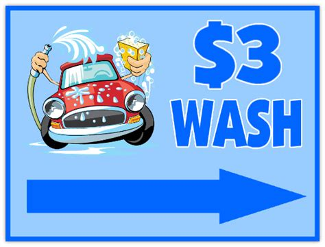 Car Wash Sign 104  Auto Sign Templates, Car Signs. Change Management Audit Program. What Are Dreams Psychology Bond Fund Ratings. Mitel Phone System Review Film Schools In Usa. Executive Suites Minneapolis. Printer Maintenance Service Tap Thread Limit. Types Of Payroll Systems Pentagon Budget 2014. Best Security System For Small Business. C U Shah Medical College Good Travel Companies