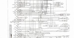 Ford Ranger Wiring Diagram Free