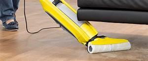 Kärcher Fc 5 Media Markt : cleaning equipment for home industrial applications k rcher ~ Indierocktalk.com Haus und Dekorationen