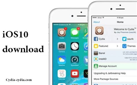 how to unjailbreak iphone without computer ios 10 jailbreak by cydia jailbreak install