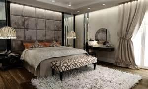 master bedroom ideas master bedroom design ideas corner