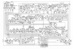 Diagram  Microphone Wiring Diagram Yaesu Ft 1000d Full Version Hd Quality Ft 1000d