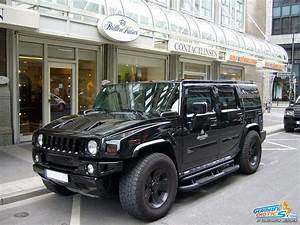 Schlaraffia Sweet Dream H2 : a black hummer h2 0 4x4 off road pinterest hummer h2 hummer and cars ~ Yasmunasinghe.com Haus und Dekorationen