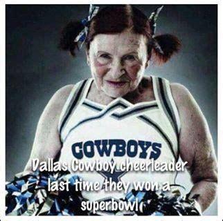 Cowgirl Memes - 66 best dallas cowboys suck images on pinterest dallas cowboys cowboys memes and football memes