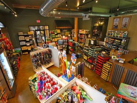 41 best images about bozeman southwest montana businesses