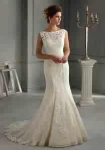 wedding dress design patterned design on net satin wedding dress style 5262 morilee