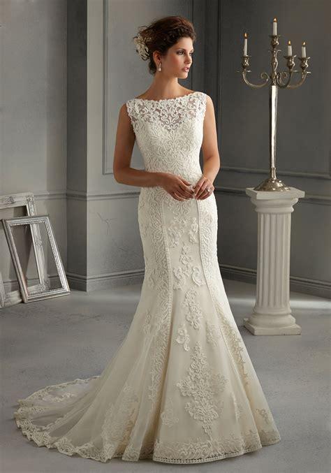bridesmaid dress designers patterned design on net satin wedding dress style