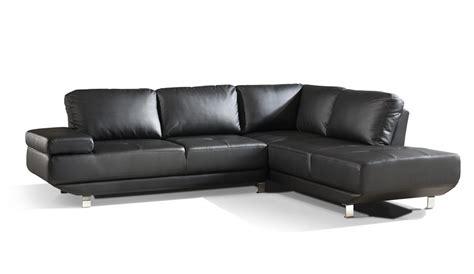 canapé simili pas cher canape angle simili cuir pas cher maison design