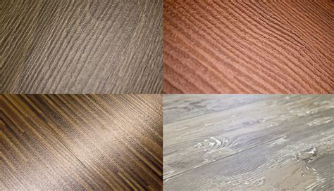 Laminate Flooring Spacers Menards by Synthetic Wood Flooring You Will Not Notice Its