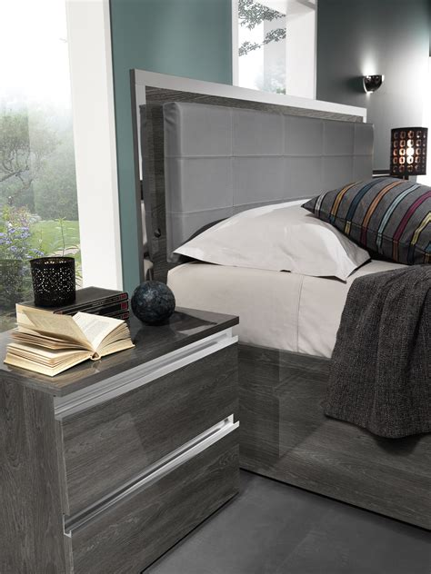 modern furniture bedroom oxford bedroom modern bedrooms bedroom furniture 12572 | Bedroom Furniture Modern Bedrooms Oxford side 1