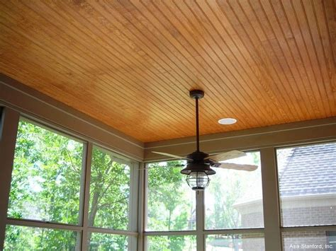 ceiling fan for screened porch warm ceiling unique fan sunrooms and screened porches