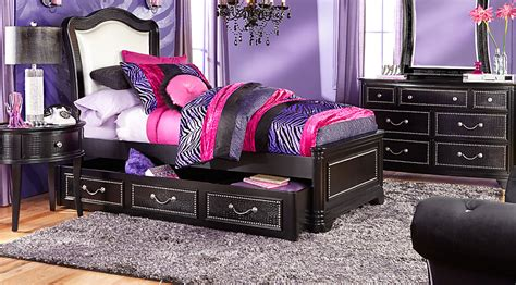 bed room sets  girls twin bedroom sets  adults twin bedroom sets  girls home decor