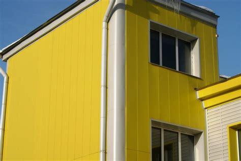 pose lambris pvc exterieur lambris pvc exterieur belgique devis travaux en ligne 224 tours entreprise wkpv