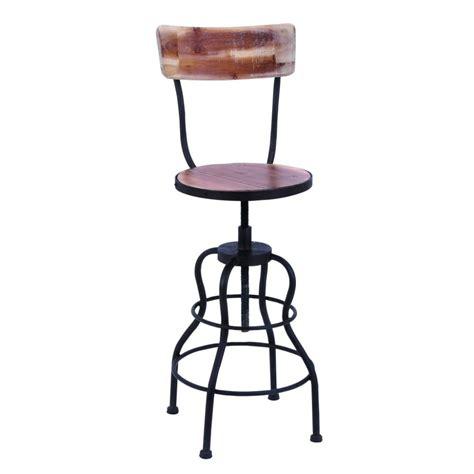 narrow depth bar stools home design ideas