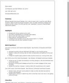 resume templates free download 2017 2018 job resume letter of intent 2017 2018 cars reviews