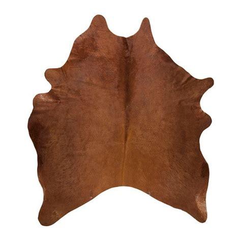 faux cowhide rug koldby cowhide ikea