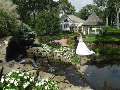 the cottage at east wind east wind caterers wading river ny 11792 photos