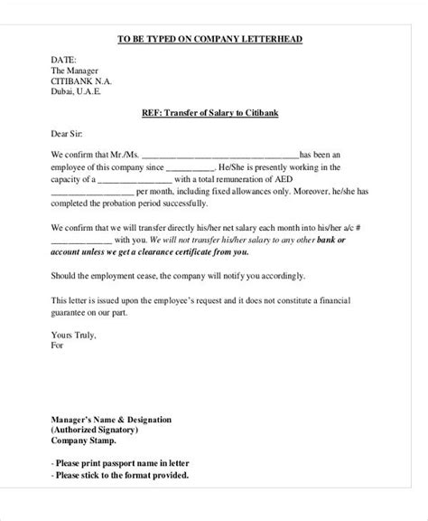 sister concern company letter format confidencecom