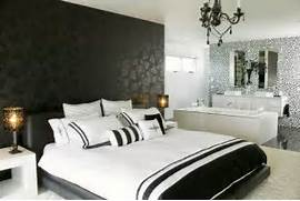 Wallpaper Ideas For Bedroom And Get Ideas To Remodel Your Bedroom With Redecorating My Room For Your Bedroom Decor Ideas Bedroom Decor How To Bedroom Redecorating Bedroom Ideas Redecorating Bedroom Ideas With 23 DIY Tips For Decorating Your Bedroom DIY Home Things