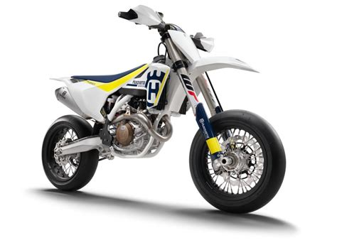 Husqvarna Tc 65 4k Wallpapers by Supermotard Husqvarna Fs 450