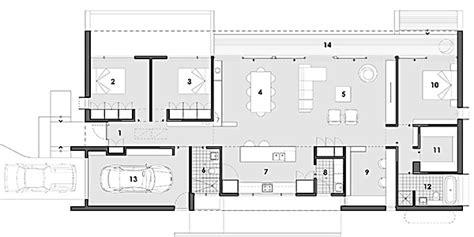 oconnorhomesinccom awesome residential house plans