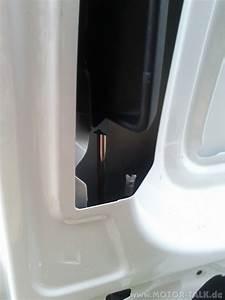 Bilder Ohne Rahmen : ohne rahmen zugstange schiebet r f r manuelle entriegelung vw caddy 206286624 ~ Indierocktalk.com Haus und Dekorationen