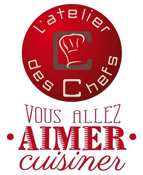 cours de cuisine strasbourg cours de cuisine strasbourg 28 images l atelier des