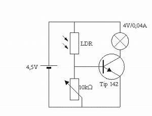 Transistor Basiswiderstand Berechnen : transistor leifi physik ~ Themetempest.com Abrechnung