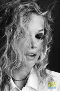 Don't Breathe Movie Jane Levy