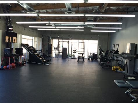 2000 Square Feet Of Clean, High-ceiling, Air Conditioned Space With Commercial Gym Quality Catalina Carpet Chatsworth Ga How To Get Makeup Out Of Your Abc Nyc Bedding Lexmark Mill Akron Ohio Cleaner Image Cleaning Rapid City Sd Brandon Carpets Rc Swanton