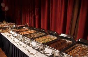 food ideas for wedding reception buffet wedding reception inexpensive wedding dresses