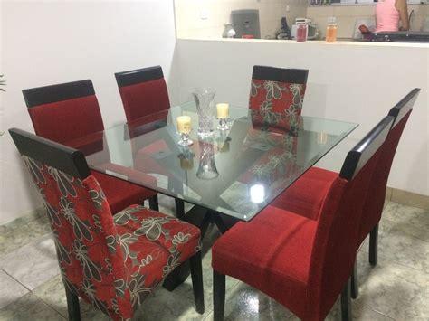 muebles de sala  comedor usados   en mercado