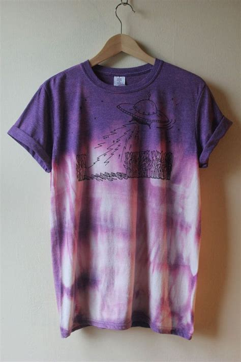 25 Cute Purple Shirt Outfits Ideas On Pinterest Shirt