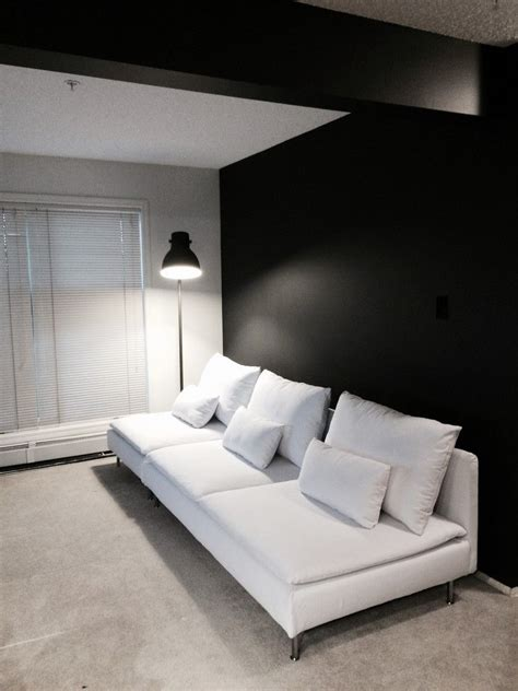 pin  comfort works ikea sofa slipcovers custom couch