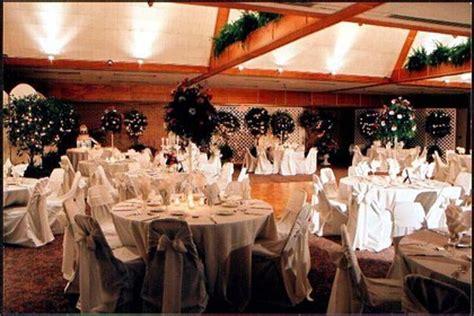 wedding locations event venues spaces tx rachael