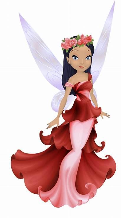Fairies Disney Queen Gown Tammy Fashions Behance