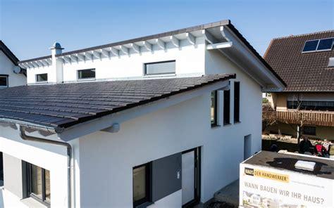 Malmsheim Haus Der Handwerker Ev Lädt Zur