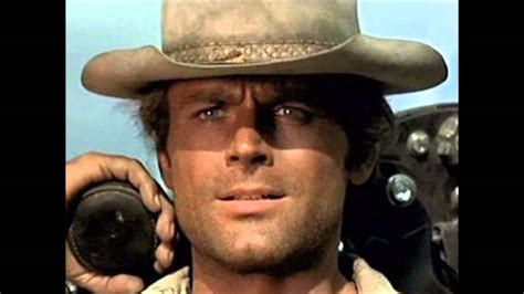 terence hill filmmusik youtube