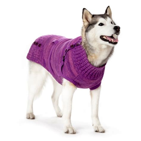 doge sweater multiway turtleneck sweater sweaters large