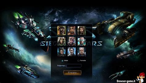 avatar siege  stars